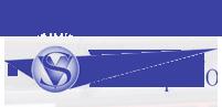 Vognmandsforretning Sallerup, Transportopgaver Transportfirma